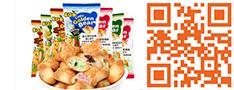 零食产品_四川超市平台物联网