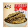 超市同款老四川五香牛肉干138g*2袋重庆金角四川特产零食休闲小吃