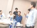 四川泸州超市老板如何走进美信 (1播放)